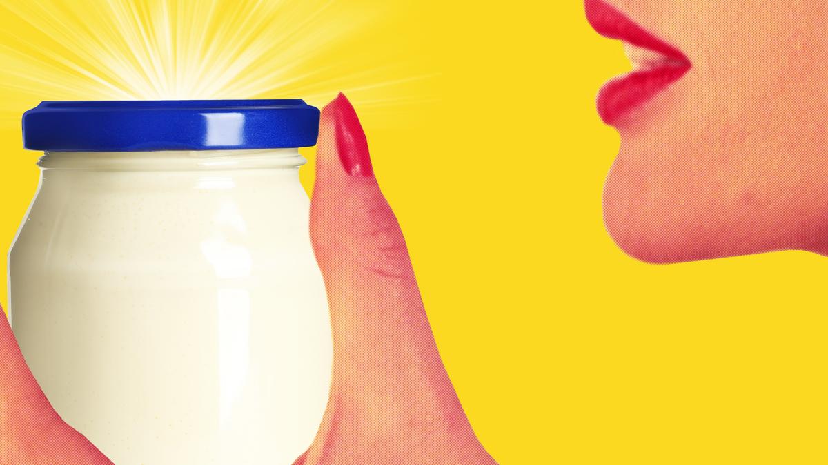 9 Ways to Unlock the Power of Mayonnaise