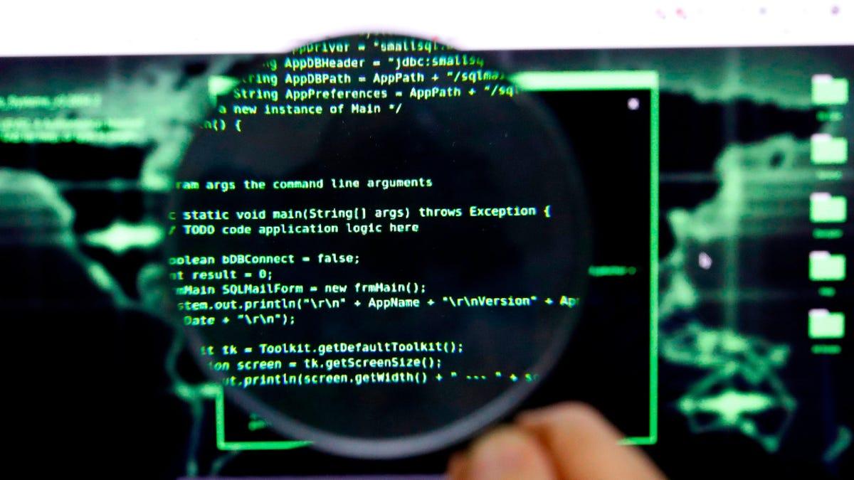 Kaseya Makes Customers Sign NDAs to Obtain Ransomware Decryptor