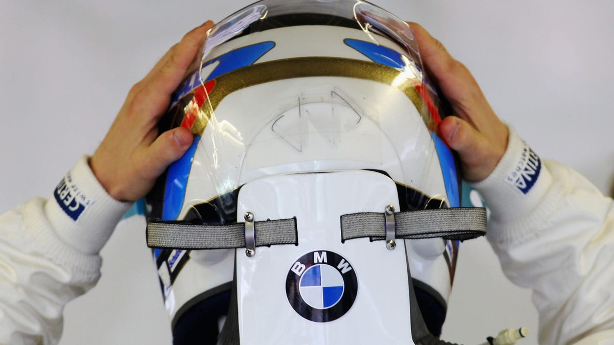 Die Wissenschaft der Sicherheit gibt der fortlaufenden Entwicklung der Sicherheit in der Formel 1 ein Gesicht