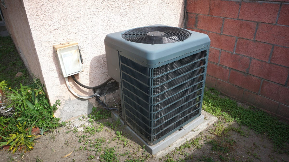 How to Make Your Air Conditioner More Effective and Efficient