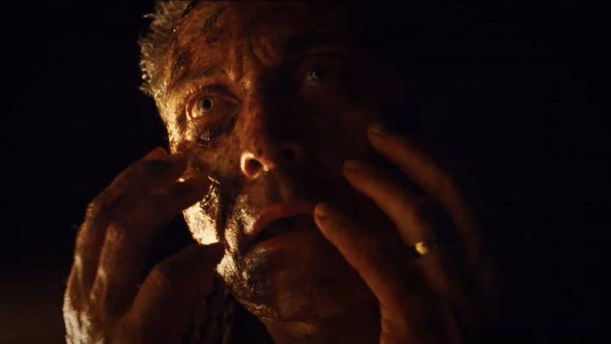 Tráiler de Old, la nueva y perturbadora película de M. Night Shyamalan