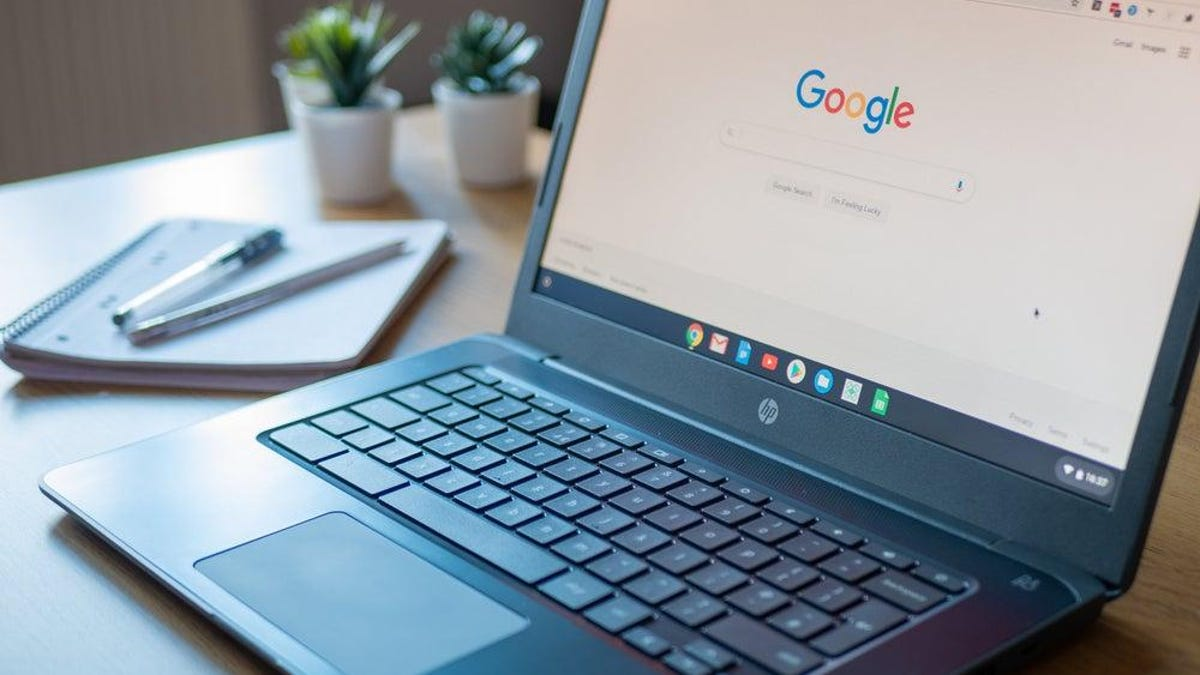 How to Enable Chrome OS 91's Hidden Experimental Features