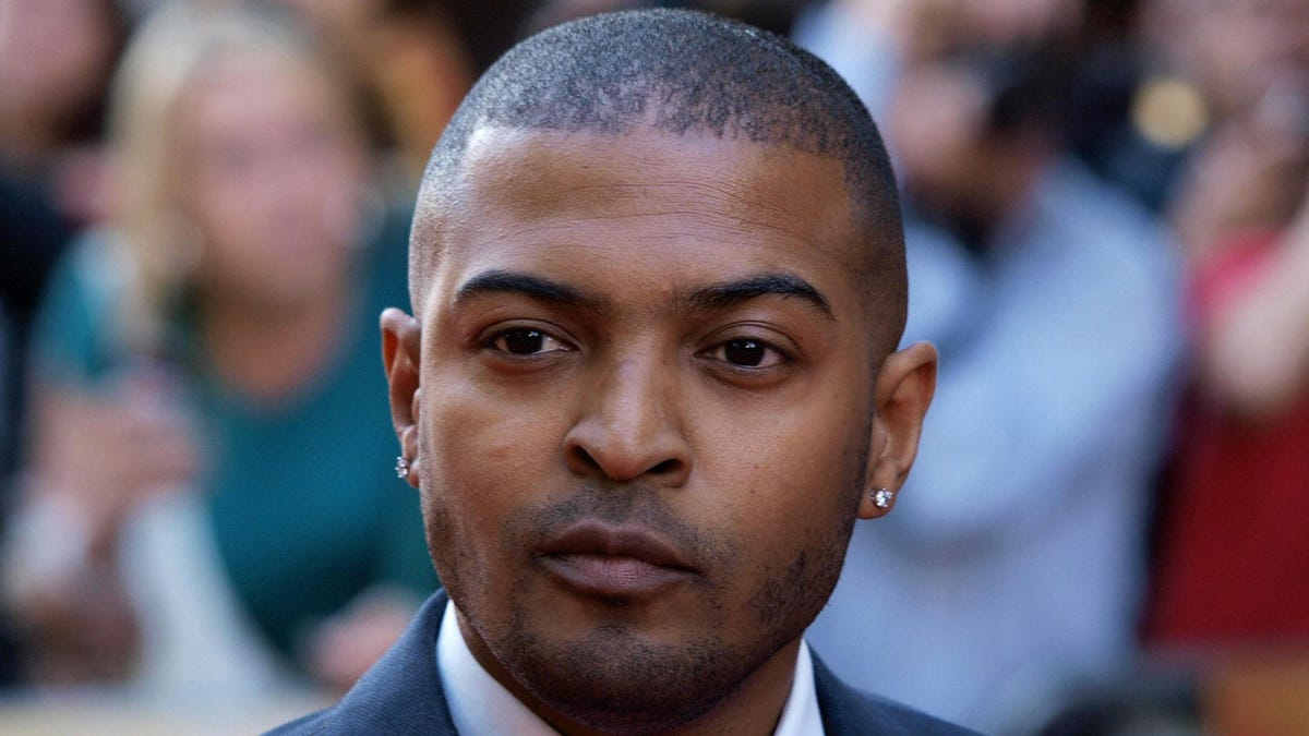 Doctor Who's Noel Clarke Faces New Harassment Allegations From Sci-Fi Set - Gizmodo