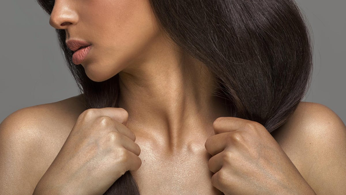 Is Our Haircare Endangering Us? A New Study Compounds Fears About Relaxers and Breast Cancer
