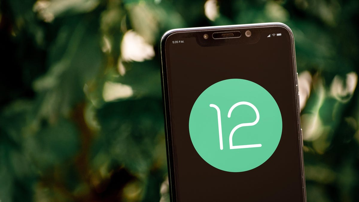The Biggest and Best New Features in Android 12 (and How to Use Them)