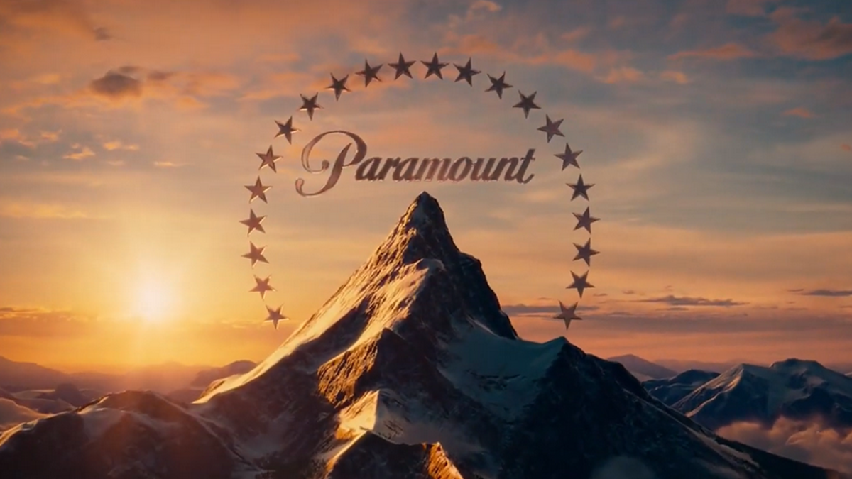 Paramount says, screw it, let's release a new movie every week
