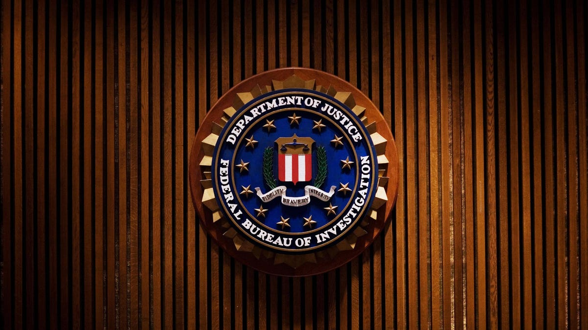 How the FBI Is Trying to Break Encryption Without Actually Breaking Encryption