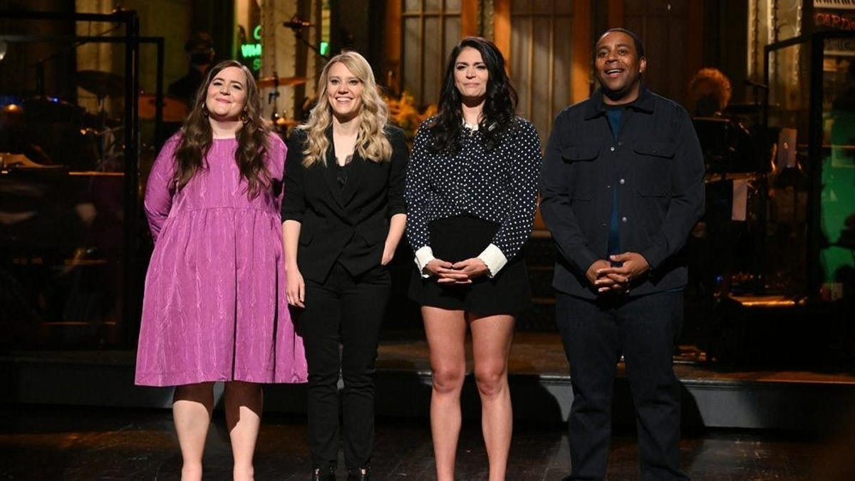 Which Saturday Night Live cast members will return for season 47?