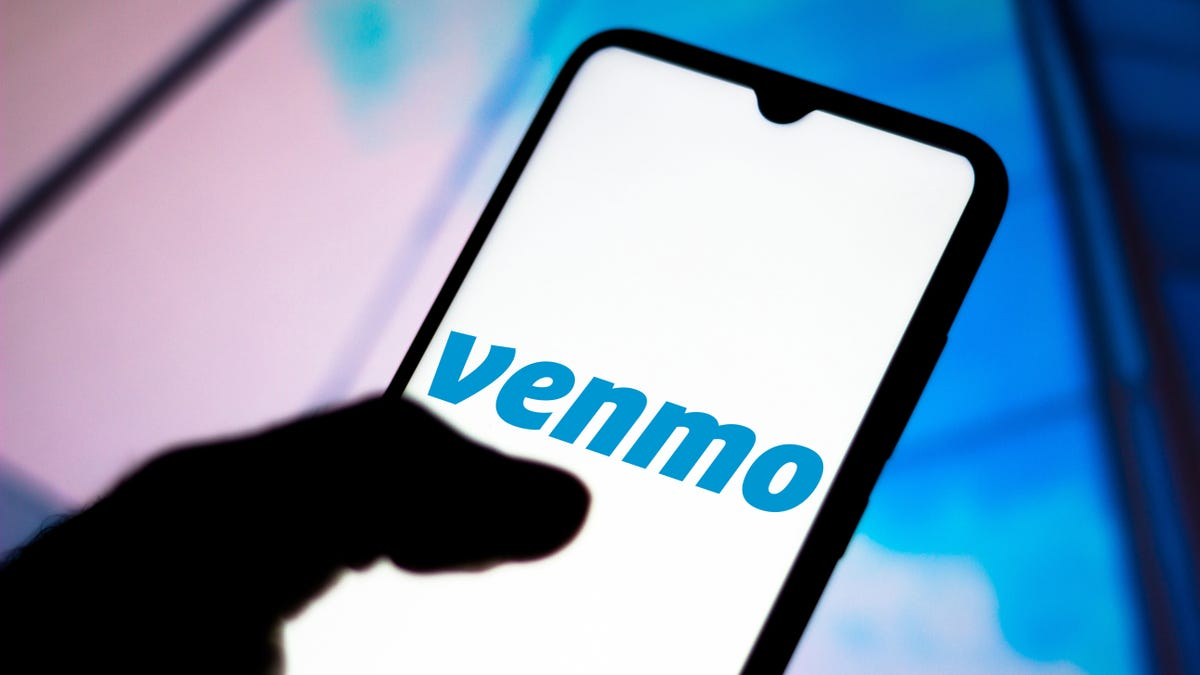 You Can Now Exchange Crypto on Venmo, If You're Into That Sort of Thing