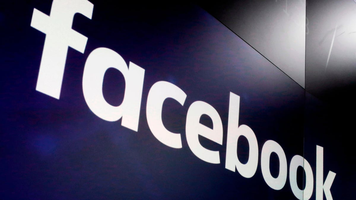Facebook's Efforts to Curb Climate Change Misinformation - cover