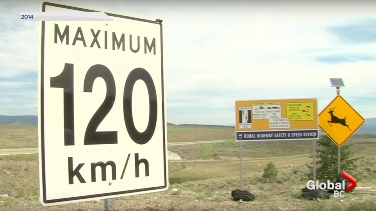 The 'Speed Kills Myth' Guy Isn't Done Yet