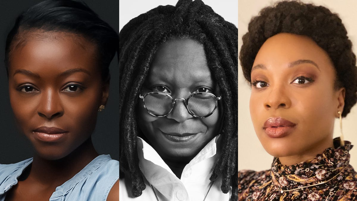 Role Call: Chinonye Chukwu Highlights the Resilience of Mamie Till-Mobley in the Upcoming Film Till and Tupac, Biggie and Suge Knight's Documentary Hits the Big Screen