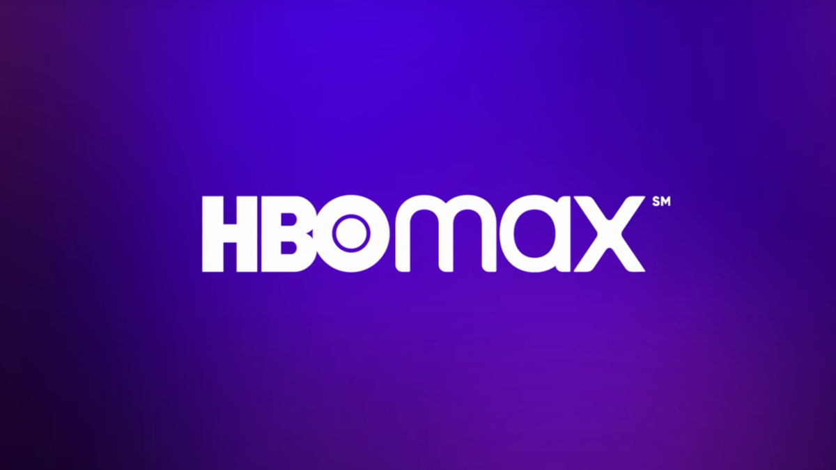 HBO Max Is Officially Launching Next Month