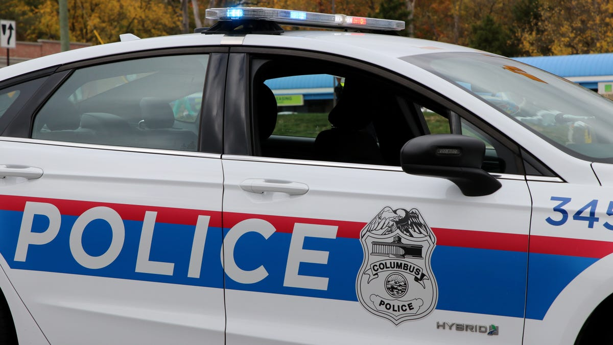 Police Department Costs Ohio City $475,000 Because They Couldn't Stop Being Racist