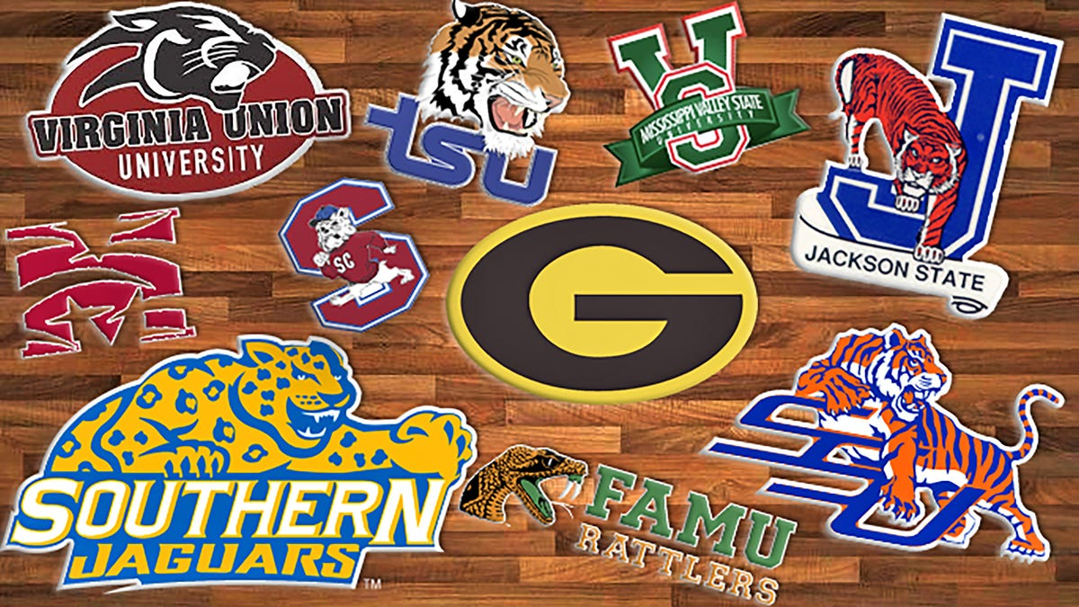 Who Are the Best Athletes to Come From an HBCU? We Found a Few