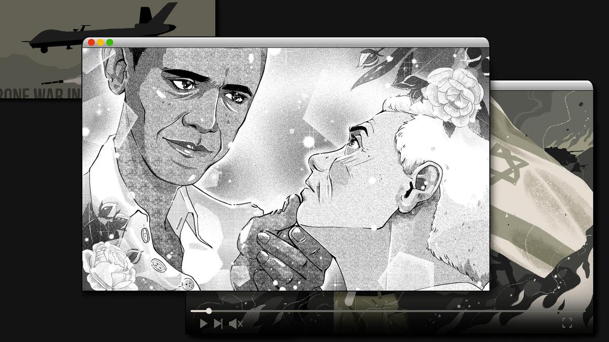 Remembering Rahmbamarama, the Obama Era's Most Zealous Fan Community