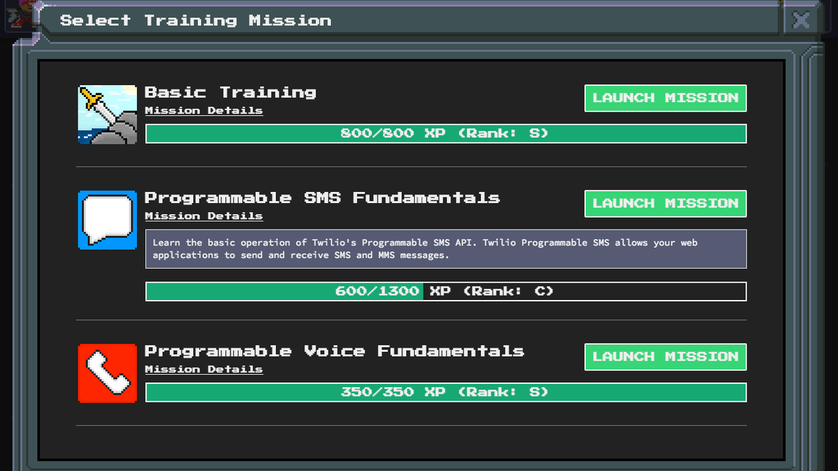 Learn to Code With This PC Role-Playing Game