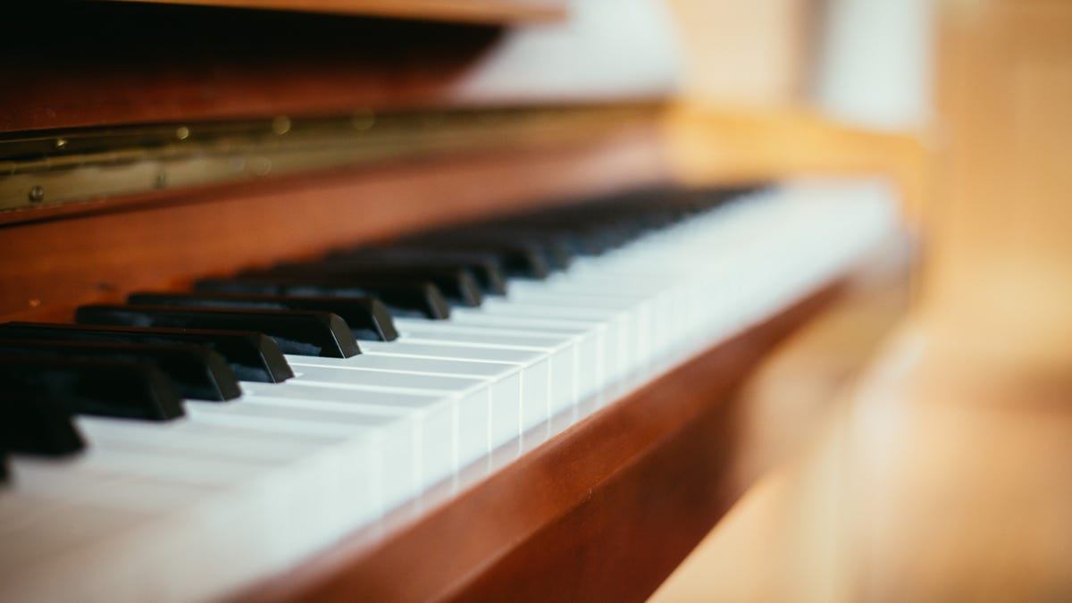 How to Practice Like the Best Musicians