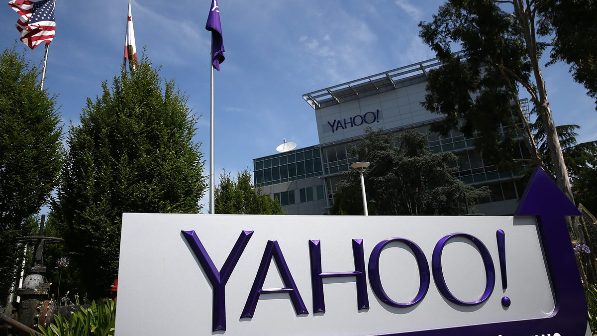 Ex-Yahoo Engineer Pleads Guilty to Hacking Thousands of Accounts to Search for Nude Photos