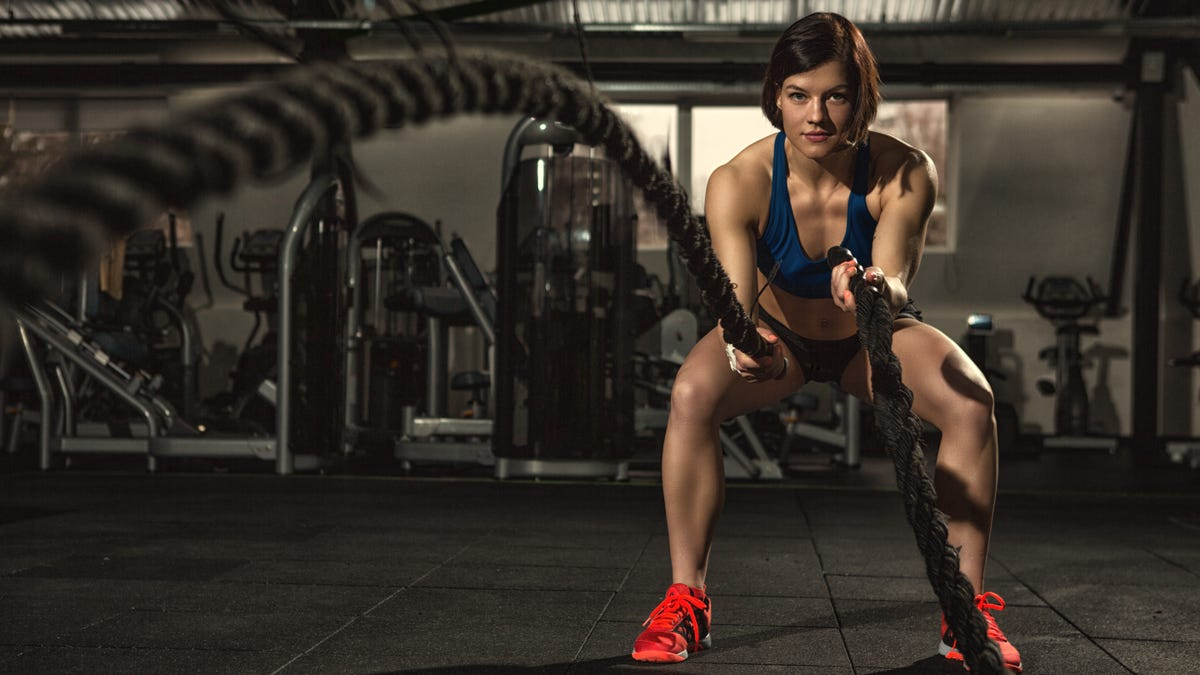 7 Ways to Spot Bullshit Fitness Articles