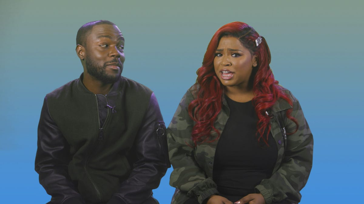 Kid Fury and Crissle Say 'Nice' Things About Kellyanne Conway, Azealia Banks, and Other Hated Figures