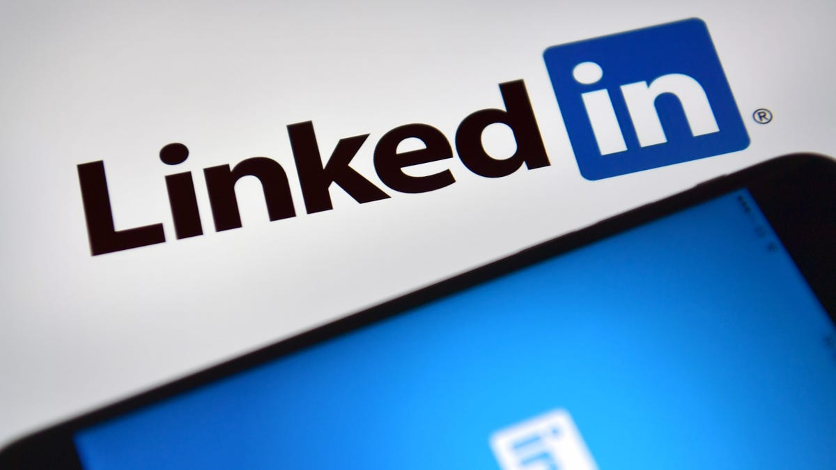 New Phishing Campaign Sends Malware-Laced Job Offers Through LinkedIn