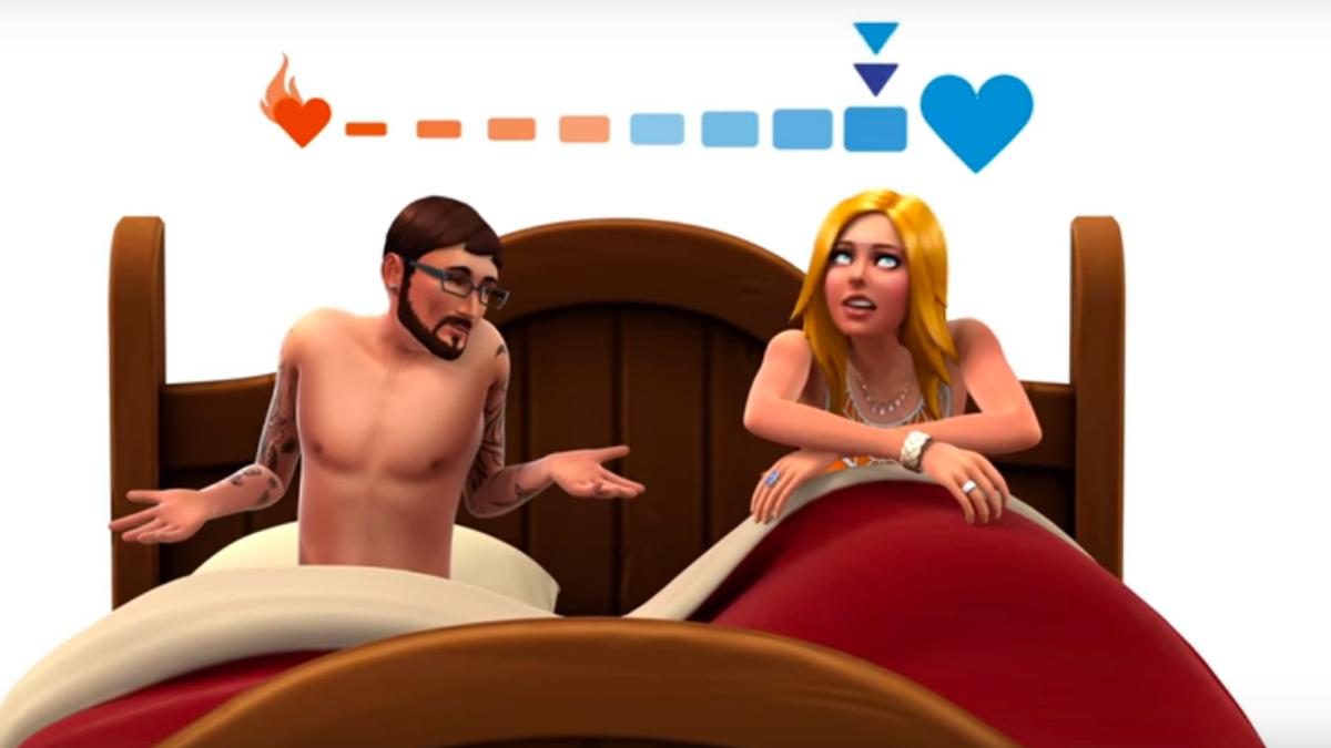 Zdarma dospívající videa webová kamera sex