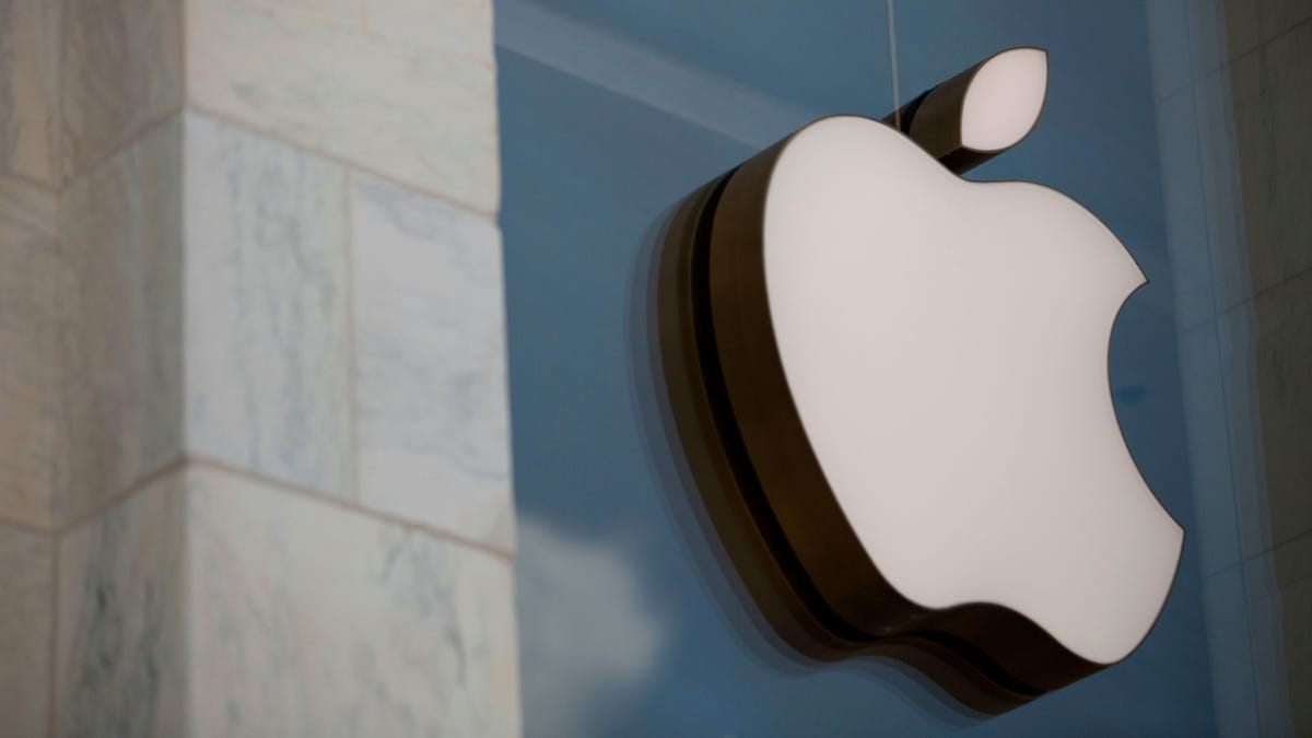 Report Claims Apple Left a Backdoor Open at FBI's Request - Gizmodo