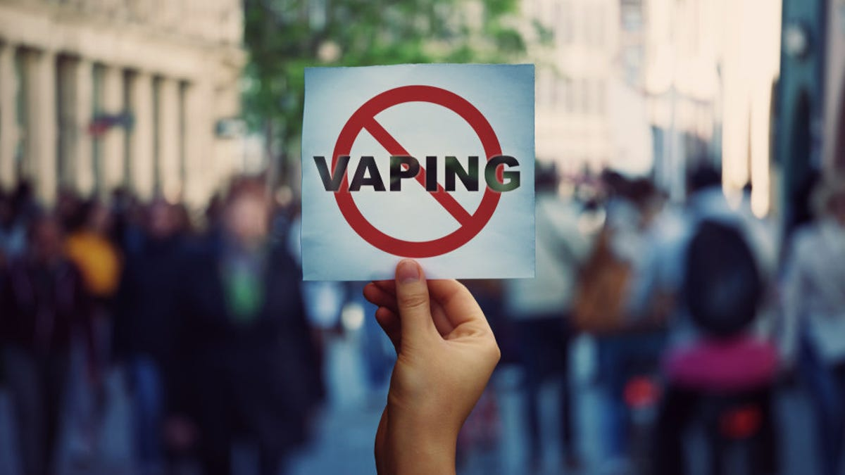 Why Your iOS Vaping App Suddenly Disappeared
