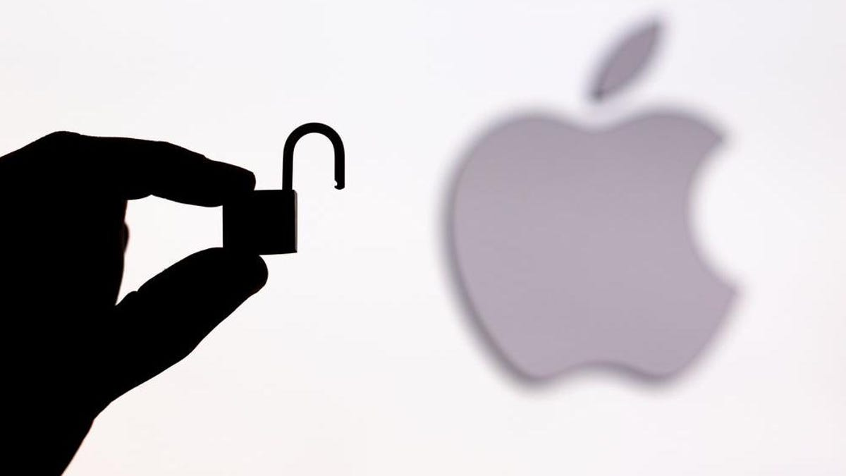 What's Up With Apple's New 'Private Relay'?