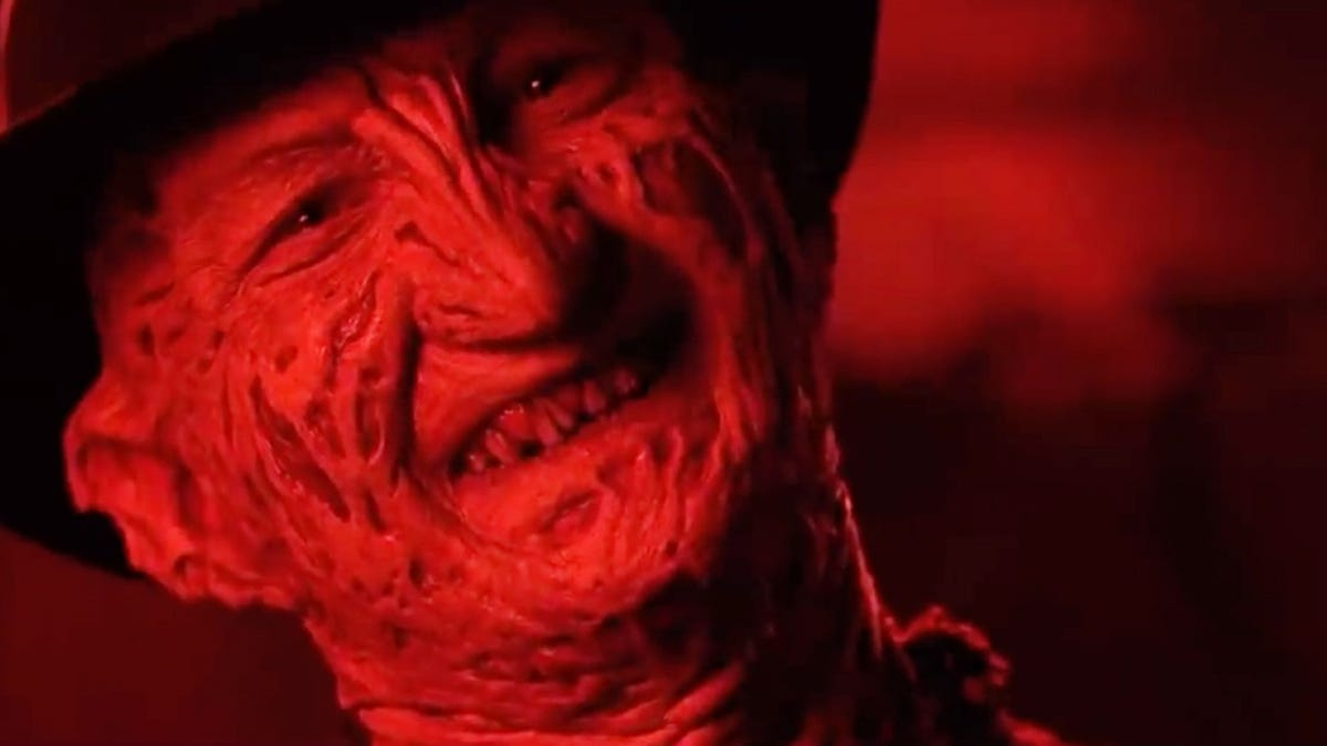 Shudder's Behind the Monsters Series Will Showcase Slasher's Most Iconic Villains thumbnail