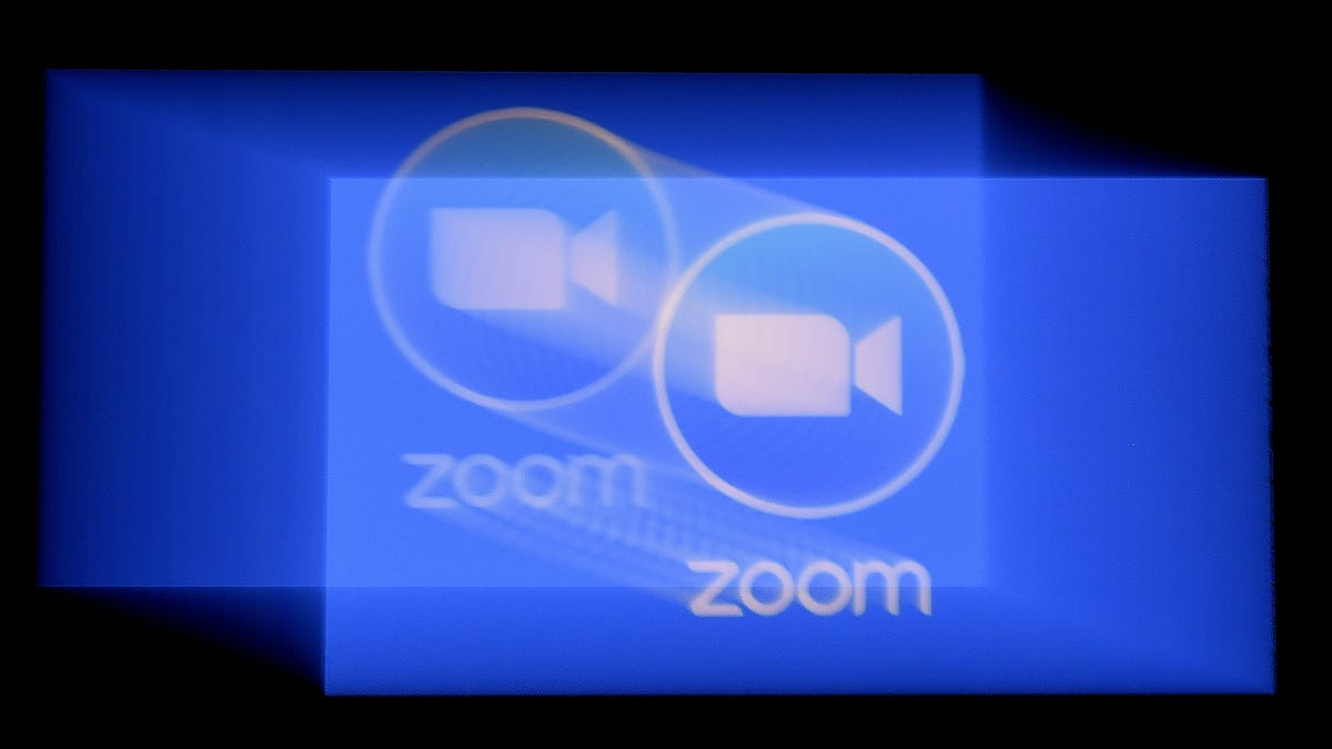 FBI Issues Warning, NY Attorney General Makes Inquiry After Wave of Zoom Hijackings