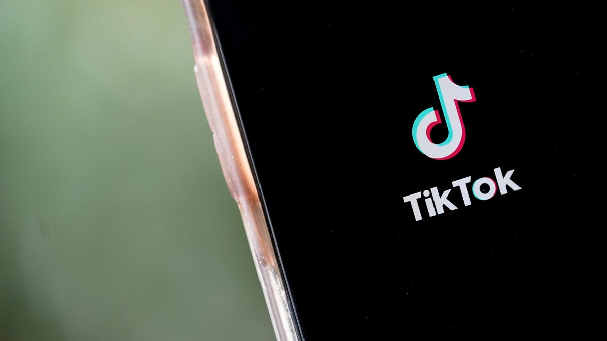 TikTok Wants To Be Its Own Economy