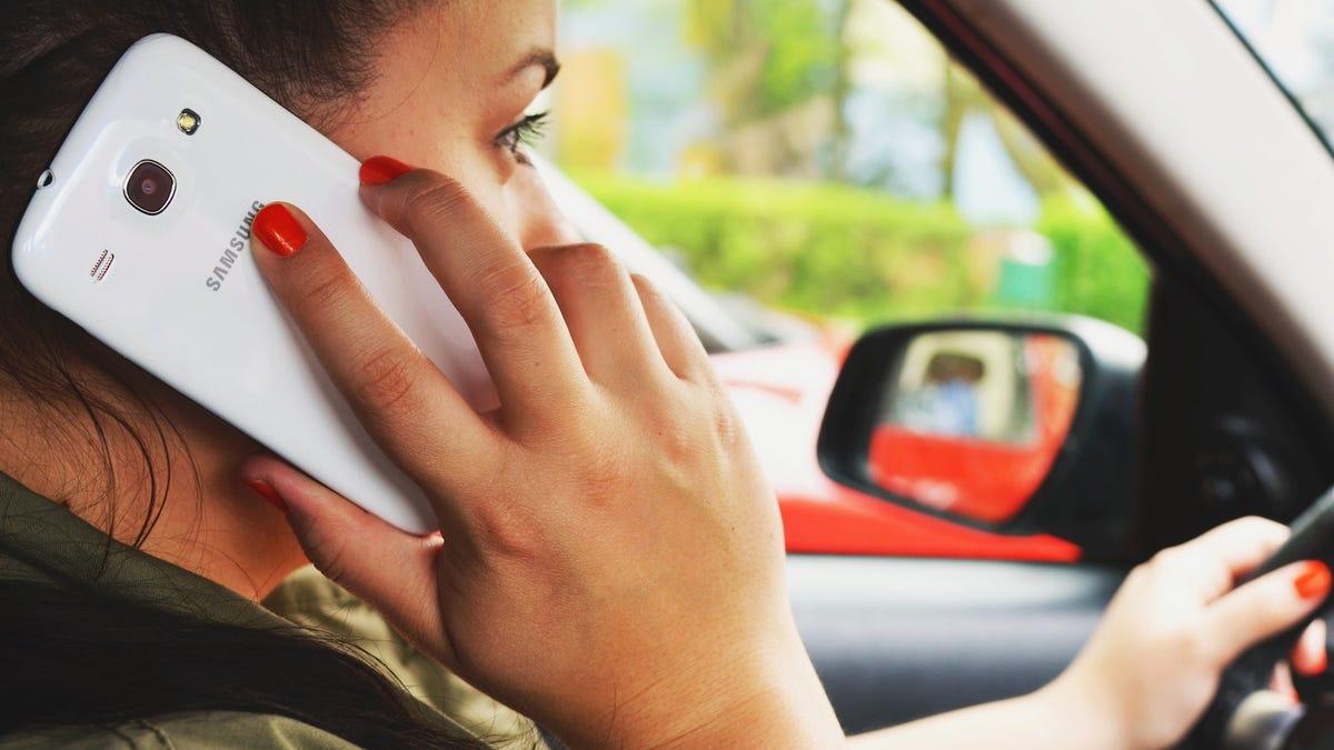 How to Listen Like a Hostage Negotiator