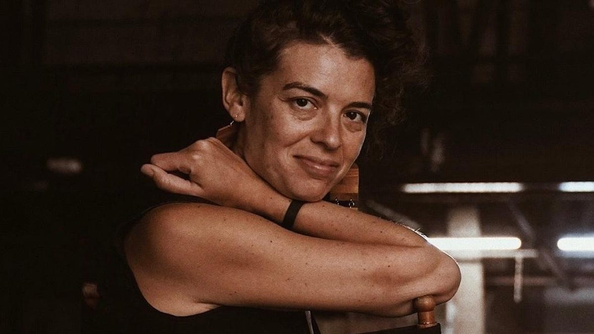 Pulitzer Prize-Winning Playwright Quiara Alegría Hudes on Her Perfect Place to Be Alone