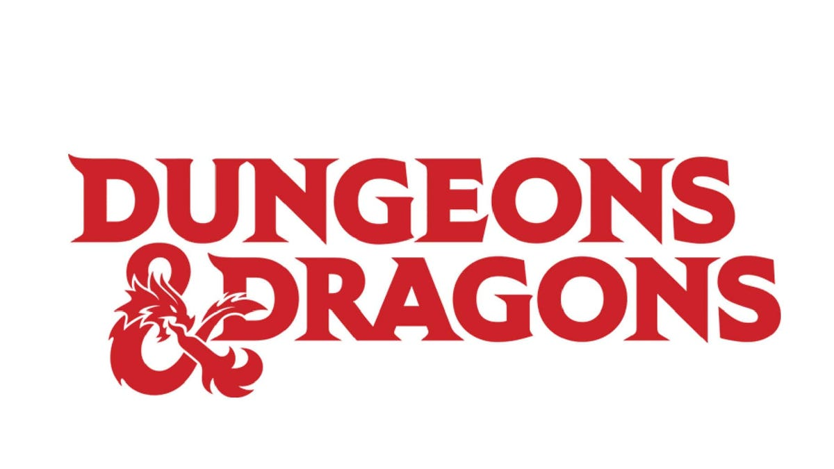 The Dungeons and Dragons Film Has Wrapped Production thumbnail
