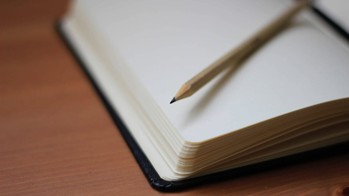 Simplify Your Budget With the Kakeibo Method