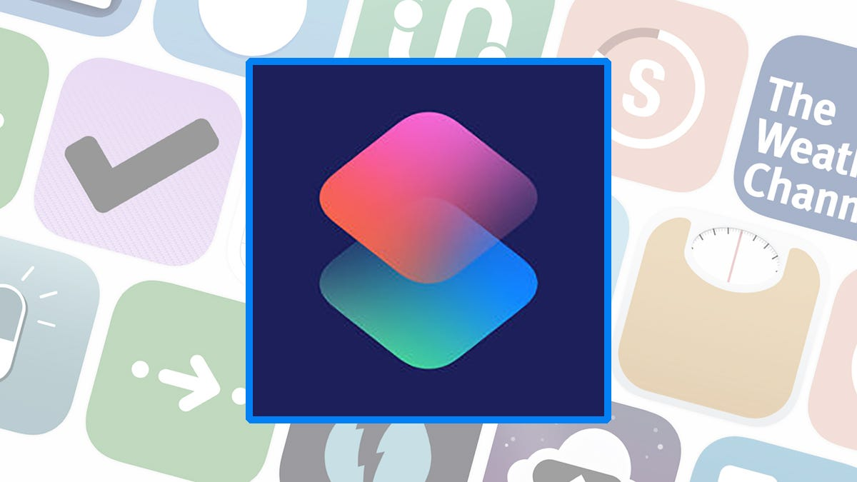 Learn How to Use Siri Shortcuts to Make Your Life Easier