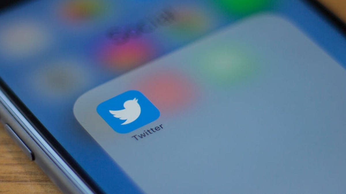 Why Some of You Might Be Seeing a New 'Quotes' Section Underneath Tweets - Gizmodo