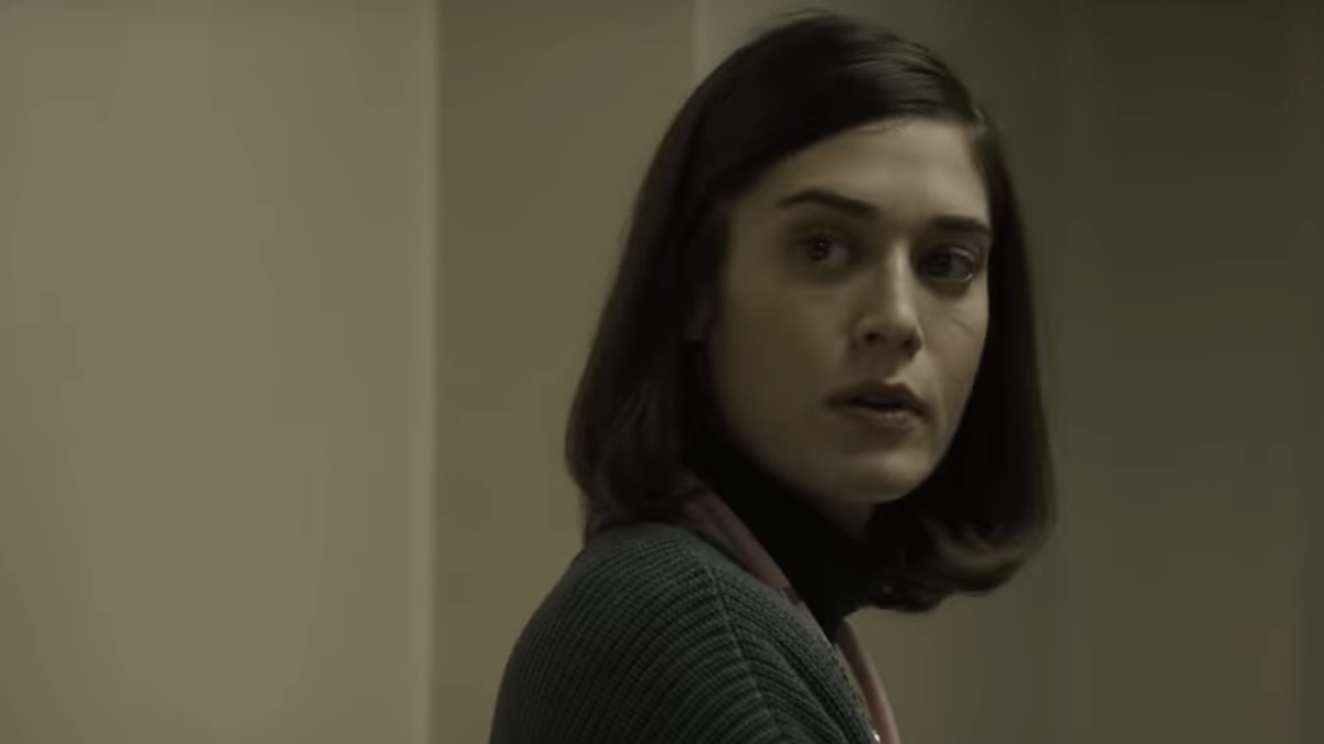 Castle Rock's season 2 teaser brings Misery's Annie Wilkes to the small screen