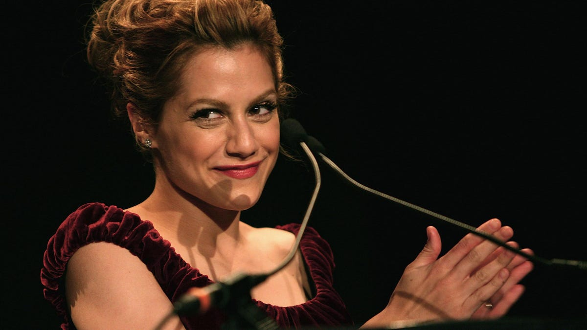 Brittany Murphy, Britney Spears Doc show stereotypes
