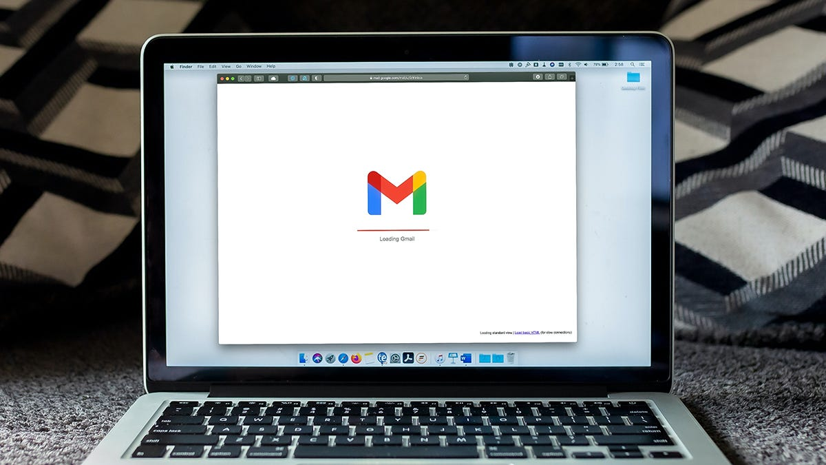 7 Gmail Browser Extensions That Should Be Native Features