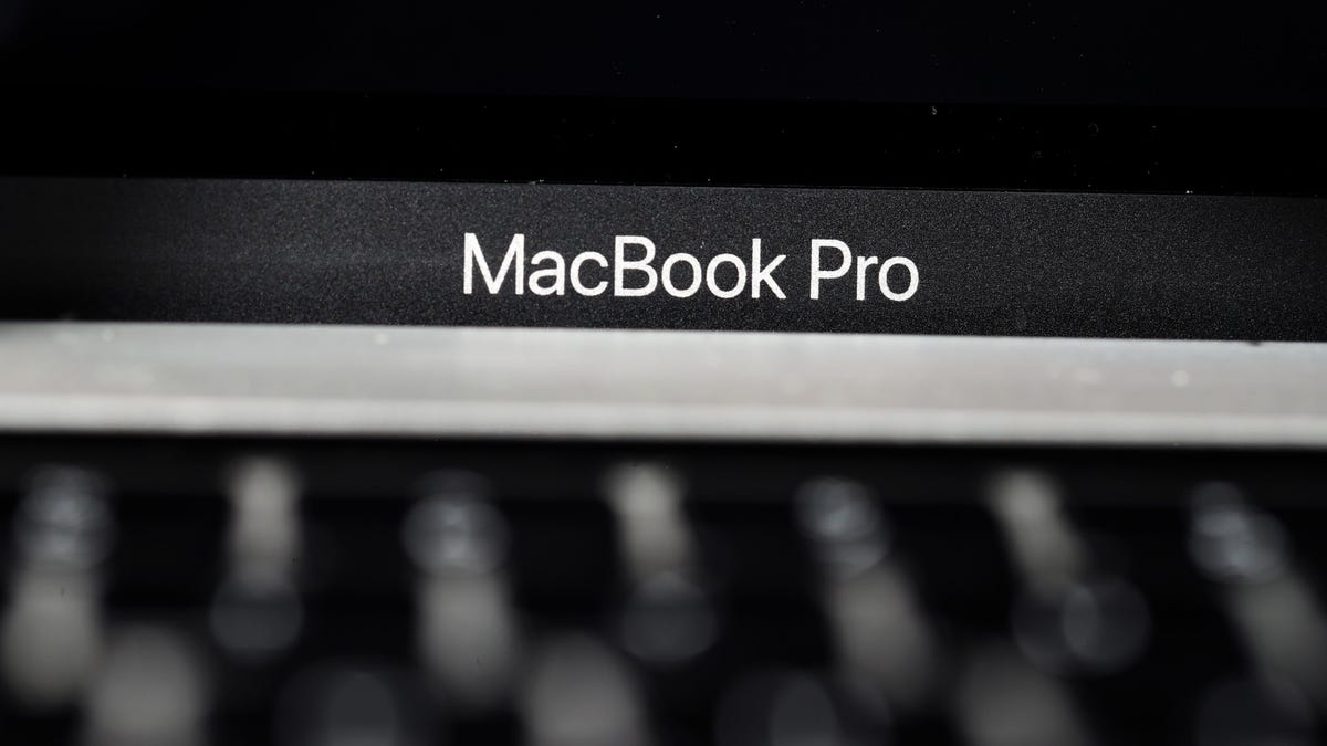 Malware for Macs Is Getting Bigger, More Dangerous, and It's Dirt Cheap