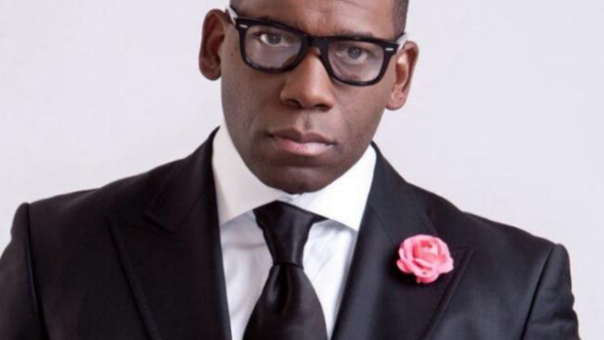 Listen, Pastor Bryant: The Real Issue Is Women Are Too Loyal