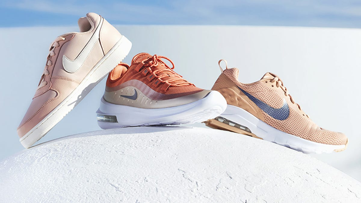 Get the Nike Free RN Commuter 2018's for Over 70% Off with