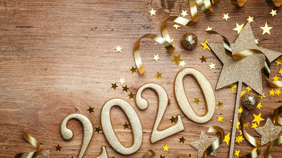 Qué restaurantes y tiendas están abiertos el día de Año Nuevo 2020 thumbnail