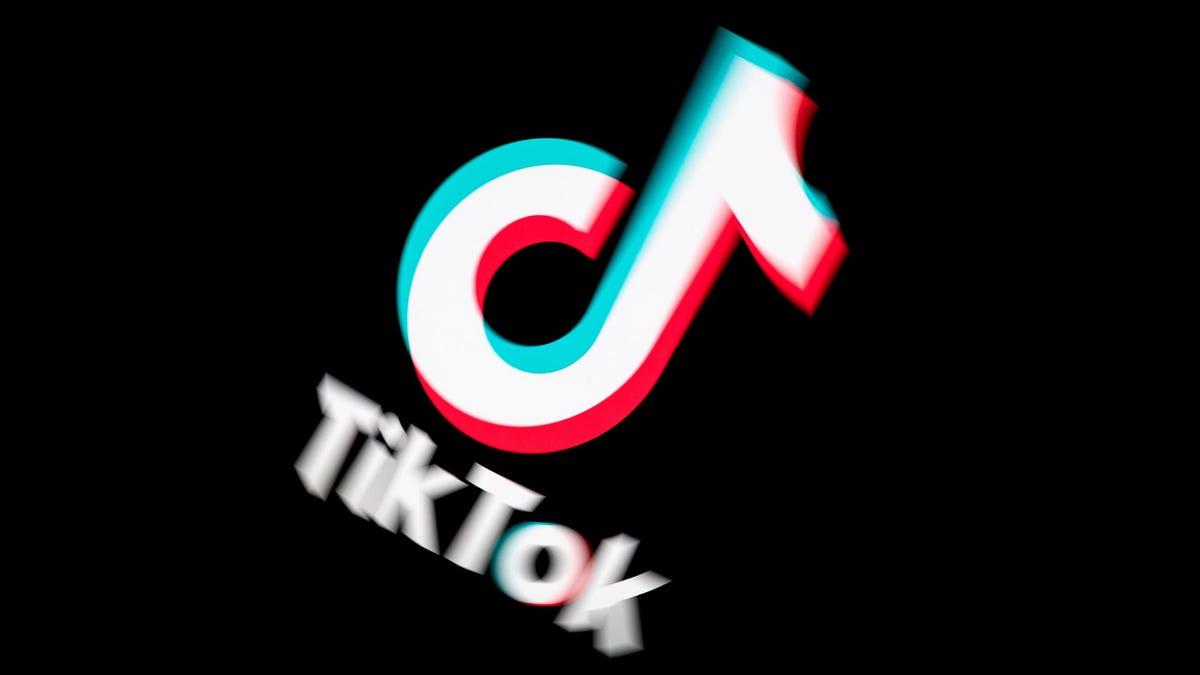 Un niño le salva la vida a otro tras presenciar un accidente en directo en TikTok