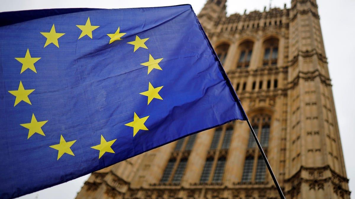 European Authorities Ban Dirty Cookie Practices in GDPR Update