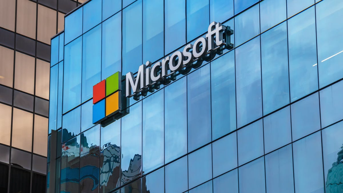 How to Protect Yourself in Microsoft's Recent Data Breach