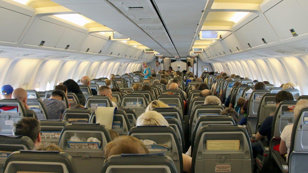 Are 'Basic Economy' Seats Ever Worth It?